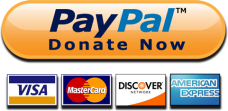 paypal-donate-2